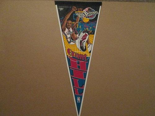 File:1996 Detroit Pistons Grant Hill Pennant.jpg