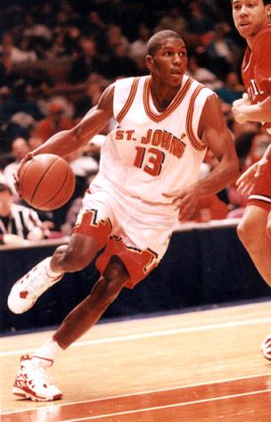 Felipe López | Basketball Wiki | FANDOM powered by Wikia