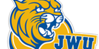 Johnson & Wales Wildcats