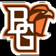 BowlingGreenFalcons.png