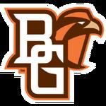 BowlingGreenFalcons