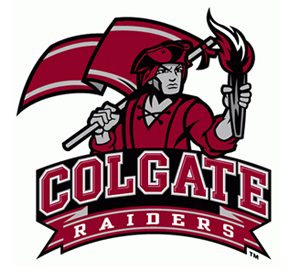 File:Colgate Raiders.jpg