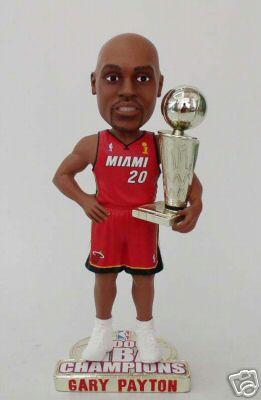 File:Gary Payton Miami Heat 2006 Champs Bobblehead.JPG