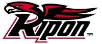 File:Ripon Red Hawks.jpg