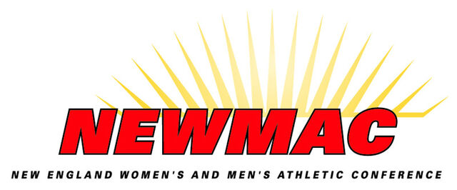 File:New England Women's & Men's Athletic Conference.jpg