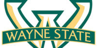 Wayne State (MI) Warriors