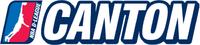 File:Canton (NBA D-League).png