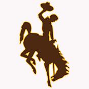 File:Wyoming Cowboys.jpg