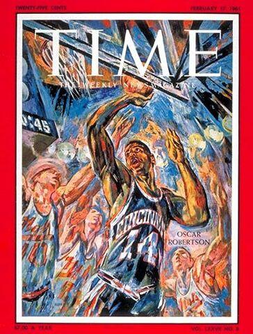 File:Oscar Robertson Time Magazine 1961.jpeg