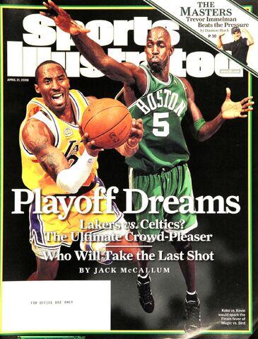 File:Sports Illustrated 1002364 20080421-001-2048.jpg