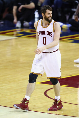 File:Kevin Love.jpg