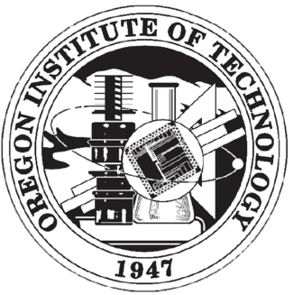 File:Oregon Institute of Technology.png