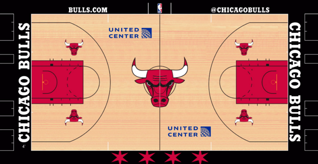 File:Chicago Bulls court logo.png