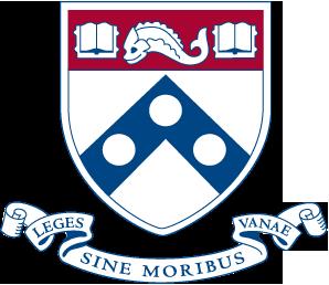 File:University of Pennsylvania.png