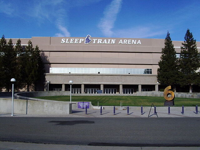 File:Sleep Train Arena.jpg