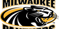 Wisconsin - Milwaukee Panthers