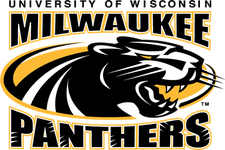 File:Milwaukee Panthers.png