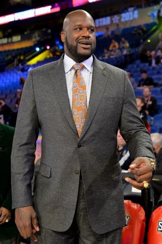 File:Shaquille O'Neal.jpg