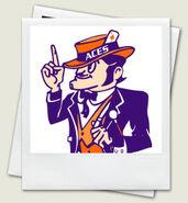 Ace Purple 1