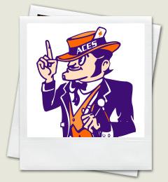 File:Ace Purple 1.jpg