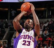 Jason Richardson
