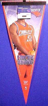 File:Emeka Okafor Charlotte Bobcats Pennant.jpg