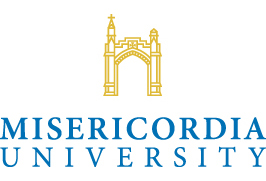 File:Misericordia University Logo.png