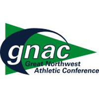 File:Great Northwest Athletic Conference.jpg