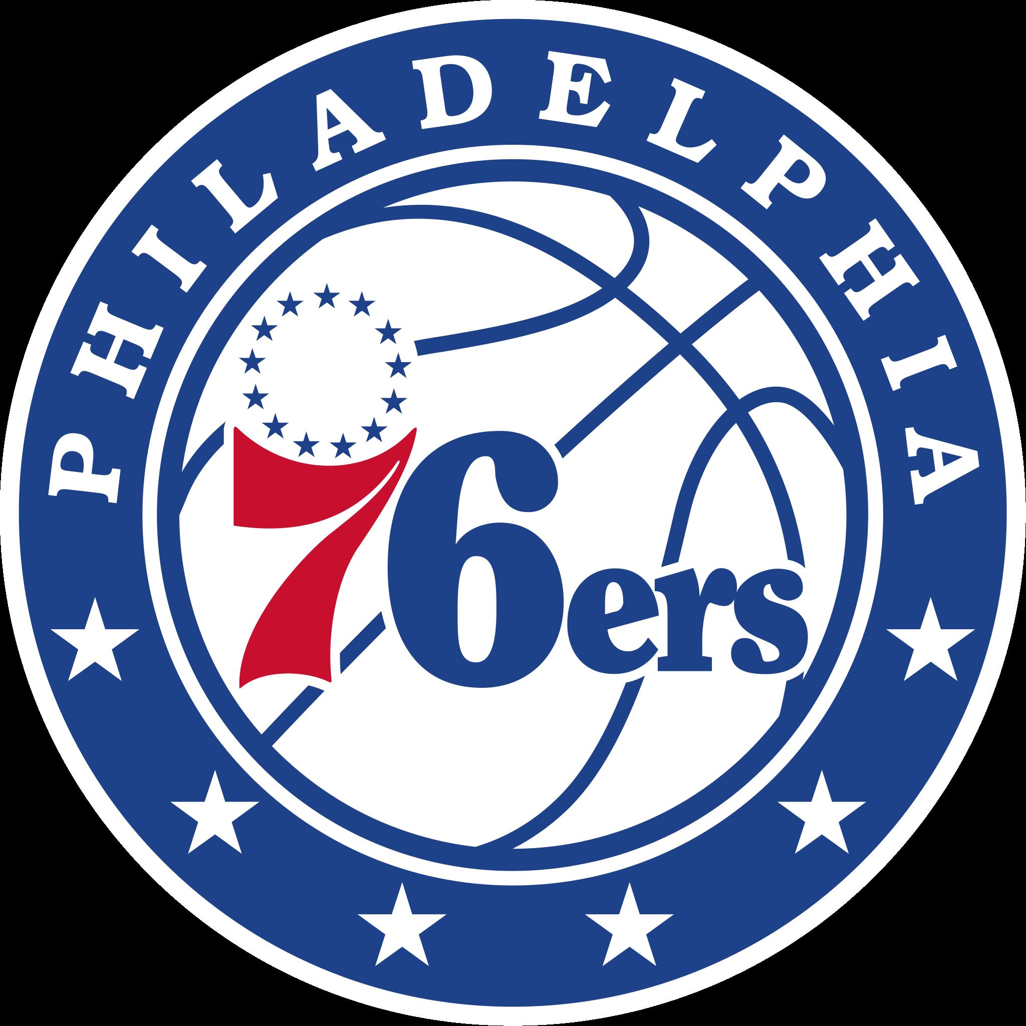File:Philadelphia76erslogo.png