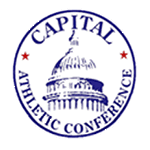 File:Capital Athletic Conference.png