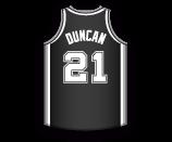 File:Tim Duncan dark jersey Spurs.png