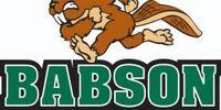 Babson Beavers