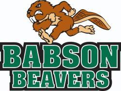 File:Babson Beavers.jpg