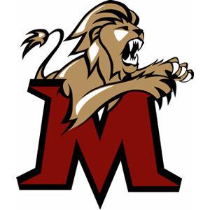File:Molloy Lions.jpg