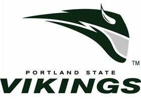 File:Portland State Vikings.jpg