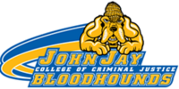 John Jay Bloodhounds