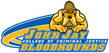 File:John Jay Bloodhounds.png