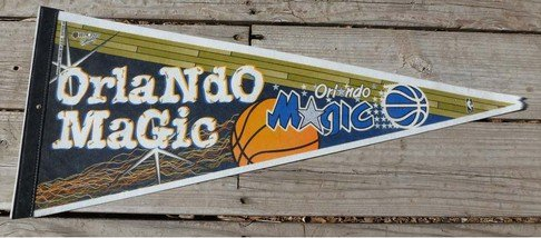 File:1980s Orlando Magic Pennant.jpg