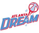 File:AtlantaDream.png