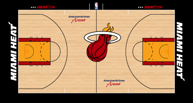 File:Miami Heat court logo 2010-2013.png