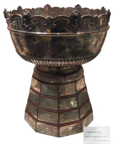 File:Walter A Brown Trophy.png