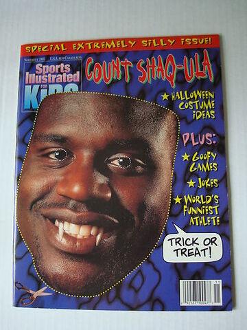 File:SI For Kids - November 1995.jpg
