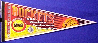 File:1995 Houston Rockets Western Conference Champions Pennant.jpg