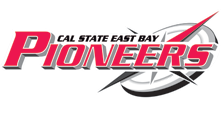 File:Cal State East Bay.png