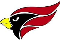 File:North Central Cardinals.jpg