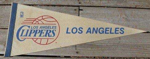 File:1970s Los Angeles Clippers Pennant.jpg