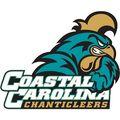 Coastal Carolina Chanticleers.jpg