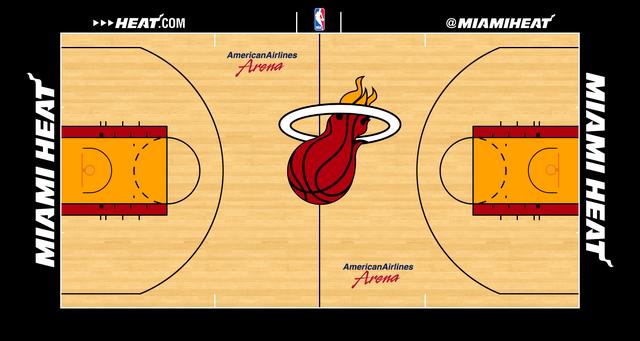 File:Miami Heat court logo.png