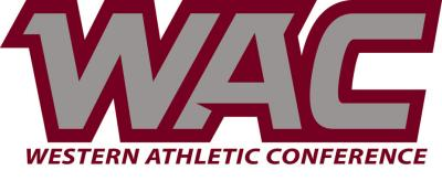 File:Western Athletic Conference.jpg