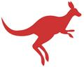 Austin Kangaroos.png